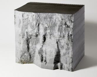 Exposition / boîte noire