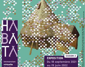 Exposition HABATA saison 2