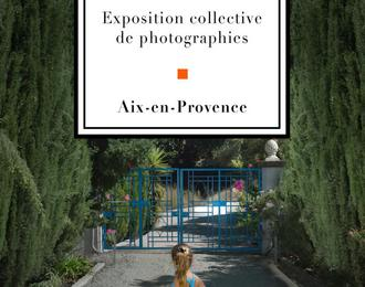 Exposition N° 1