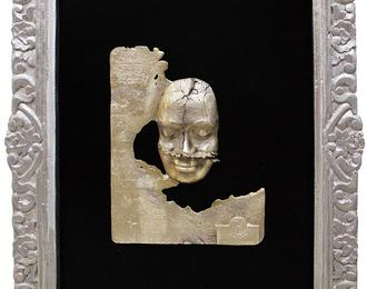 Exposition Sculptures et mobilier Design