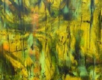 Exposition Sonia Art's Fauque