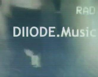 Family DIIODE.Music