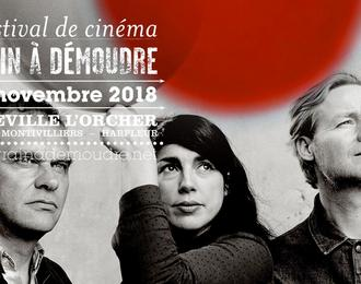 Festival Du Grain à Démoudre : Cérémonie d'ouverture