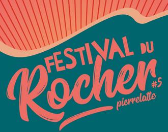 Festival du Rocher 2019