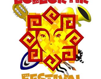 FESTIVAL ECKLECTIK 2019