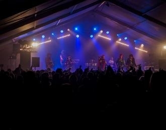 Festival Esta Poulit #8 2020