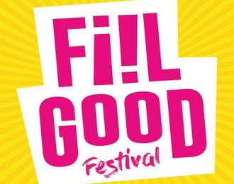 Fiil Good Festival 2018