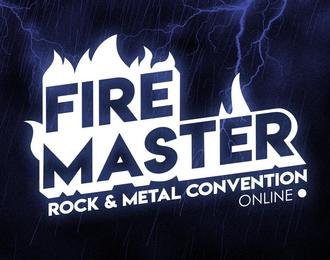 Firemaster Convention Online