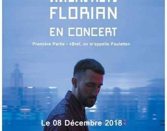 Florian Et 1ere Partie