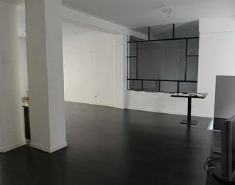Galerie Art'course Strasbourg