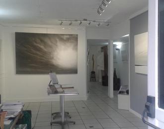 Galerie de Bretagne Quimper