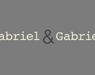 Galerie Gabriel et Gabriel Paris 3ème