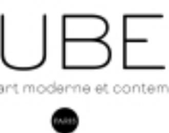 Galerie Maubert Paris 3ème