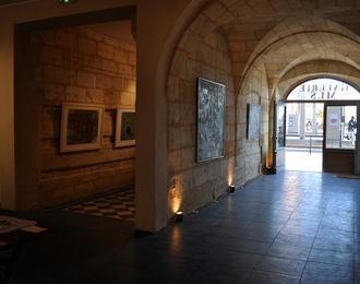 Galerie mls Bordeaux