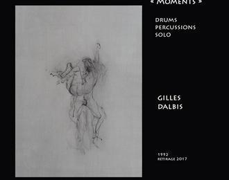 Gilles Dalbis Meze
