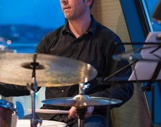 Going East Trio invite Olivier Py - concert aidé par focus Jazz