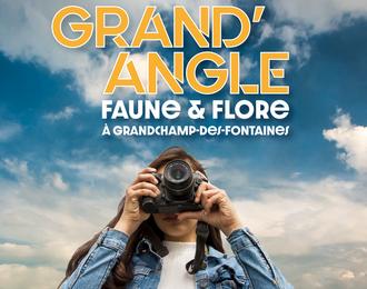 Grand'Angle