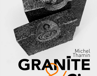 Granite & cie - Michel Thamin