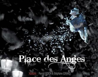 Gratte Ciel Arles