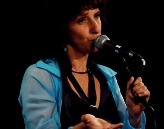 Irene Doria Chatillon