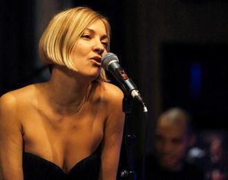 Jazz à Rantigny - 10ème Rendez-vous