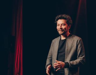 Karim Duval