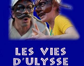 Krizo théâtre Orléans