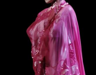 L'Histoire de la Princesse Turandot