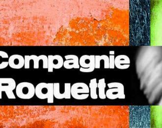 La compagnie Roquetta Paris 15ème