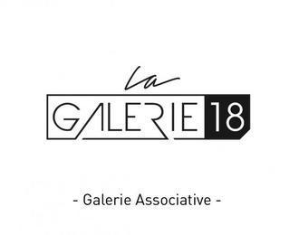 La Galerie 18 Nantes