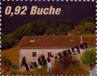 La Grange Lamothe Landerron