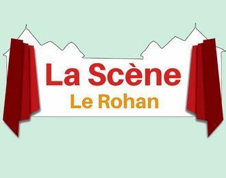 La Scène Le Rohan Mutzig