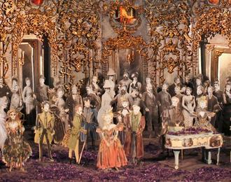 La Traviata - Les retransmissions du Metropolitan Opera de New-York