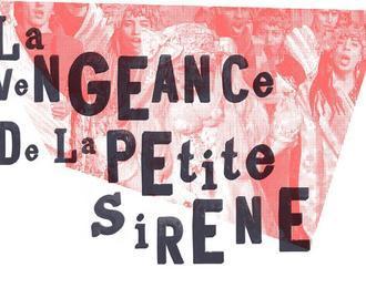 La Vengeance De La Petite Sirène