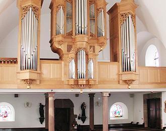 «L'échantillon d'intégrale Bach» II