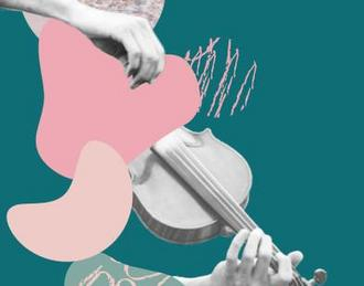 « New Ideas Chamber Orchestra