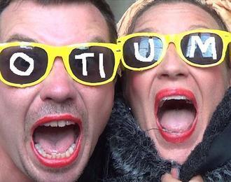 Latex Et Otium