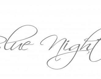 Le Blue Night Les Abymes