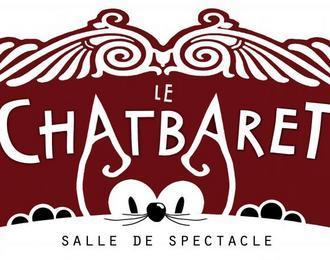 Le Chatbaret La Chapelle Achard