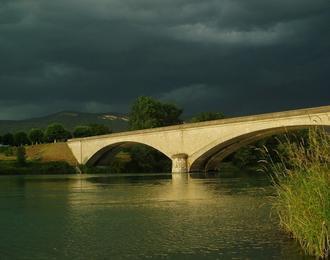 Le Rhône dans tous ses etats