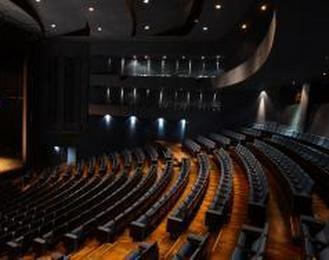 Le TNT Théâtre de la cité Toulouse
