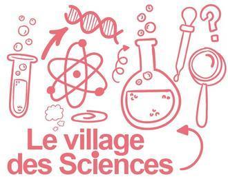 Le Village Des Sciences
