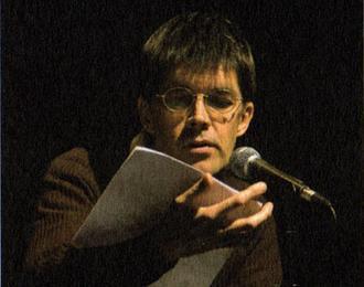 Lecture musicale Alain Marc-Laurent Maza Le Grand cycle de la vie ou l'odyssée humaine