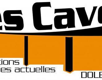 Les Caves de Dole