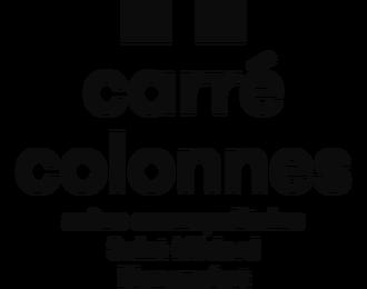 Les Colonnes Blanquefort