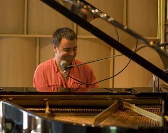 Lionel Melot