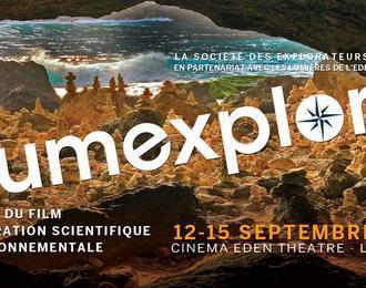 Lumexplore 2019