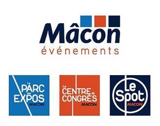 Macon Evenements
