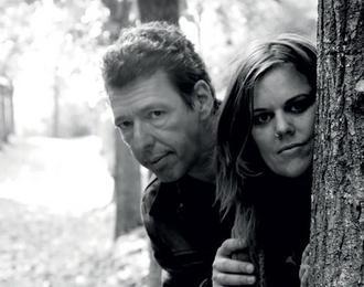 Magyd Cherfi & Melissmell en concert@ Festiv'Allier et Scènes Croisées, la saison !