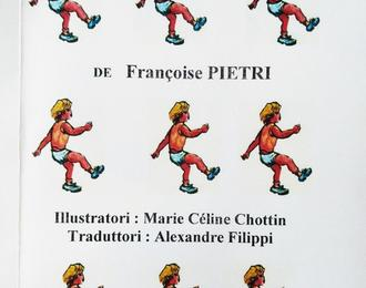 Marie-Céline Chottin